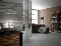 Newker Casale Pearl Floor Tile 43 x 43cm - 1.11m2